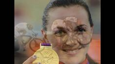 Great Britain's Farah recovers from fall to win    Amazing Video:   China 2008 - The Beijing Olympic Games By [http://ift.tt/2bg7PjW D Ramon   Summer Olympics will be held in Beijing China from August 8 through August 24 2008.  Chinas Olympiad is a great sports event. However besides the great muscle and intelligence needed to succeed in Chinas Olympic games there are other achievements which will precede this gigantic event.  Large architectural pieces will be the Beijing National Stadium…