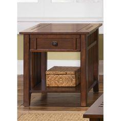 Liberty-Furniture-Prairie-Hills-Coffee-Table-Set.jpg 400×400 pixels