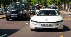 Los coches diésel podrían pagar más por entrar al centro de Londres - http://www.actualidadmotor.com/2014/08/02/los-coches-diesel-podrian-pagar-mas-por-entrar-al-centro-de-londres/