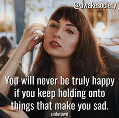 Happy Quotes, Sad, Make It Yourself, How To Make, Happiness Quotes, Funny Qoutes, Being Happy Quotes, Quotes Positive, Luck Quotes