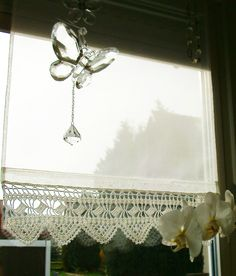 ber ideen zu h kelspitze auf pinterest h keln. Black Bedroom Furniture Sets. Home Design Ideas