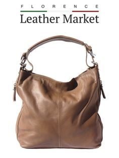 Apple Uk, Florence Italy, Italian Leather, Taupe, Fashion Accessories, Shoulder Bag, Wallet, Marketing, Purses
