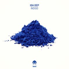#housemusic Indigo: Iga Dep debuts on Bonzai Progressive with the delicious Progressive groover 'Indigo' which comes backed up with remixes…