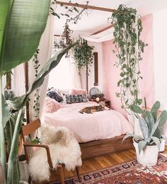 Well just be here til the weekend     rg: @urbanjungleblog @chelsaeanne - Celebrity #Fashion - Women's Clothing and Shoes - Handbags and Accessories - Lifestyles of Fashionistas and Shopaholics - Gift and Bargain Ideas - Style and Culture News - Leading Beauty Brands - Editorial Photography - International Magazine Covers - Supermodels and Runway Models