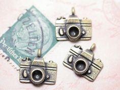 http://leche-handmade.com/?pid=25315149