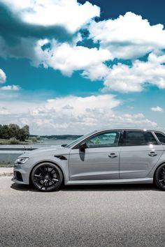 ABT High Performance Wheels 19 Inch Rims, Performance Wheels, Kia Motors, All Season Tyres, Dark Smoke, Text On Photo, Triumph Bonneville, Tv On The Radio