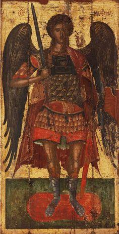 Peter Paul Rubens, John Singer Sargent, Byzantine Icons, Byzantine Art, Jan Van Eyck, Hieronymus Bosch, Wassily Kandinsky, Rembrandt, Vincent Van Gogh