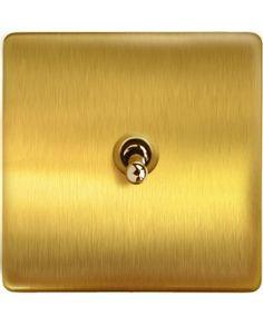 1x Art Déco 1930 Iris bakélite porte porte de meuble poignée porte bouton garde RARE