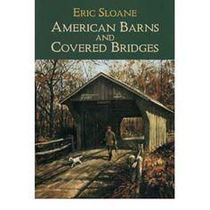 American Barns and C