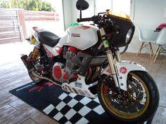 Xjr 1300, Yamaha, Motorcycle, Bike, Cars, Vehicles, Motorbikes, Bicycle, Autos
