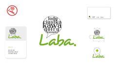 Laba - Cafe - CI