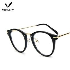ff7d03c8f7 Eyeglasses Frame Women Men Computer Optical Thom Browne Eye Glasses Myopia  Spectaclemodlilj Eye Glasses