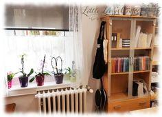 Studio, Entryway, Furniture, Home Decor, Entrance, Decoration Home, Room Decor, Door Entry, Studios
