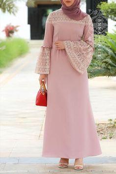 zara dresses | zara dresses online | zara dress code – ANNAH HARIRI