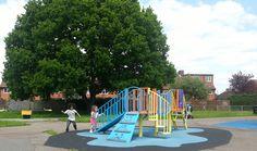 Fields, London, Park, Fun, Parks, London England, Hilarious
