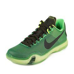 9b707239f59938 Reebok Women s Speed Rise Running Shoe El Monte