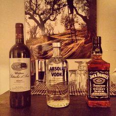 Unfaithful Vodka Bottle, Whiskey, Beverages, Smooth, Whisky