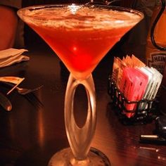 Cosmopolitan Drink Recipes - Different kinds Of Cosmopolitan Drinks | Life Martini