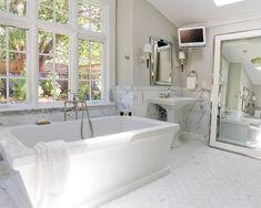 Bathroom Bathroom Countertop Ideas Design, Pictures, Remodel, Decor and Ideas - page 23