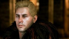 ♣ Cullen Rutherford