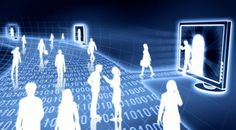 El aporte de las TIC al aprendizaje social