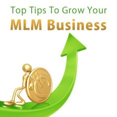 MLM Software Company – Right place for your mlm business growth