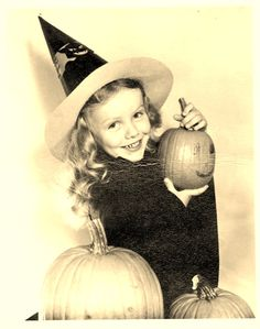 Little Witch❥ Witches Night Out is October 24th in Joliet IL!! Witches of all ages wanted!  #WNO www.witchesnightout.com