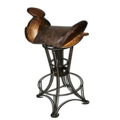chaise haute de bar pivotante fer forgcuisineschairsarmchaircabinetadd - Chaise Haute Fer Forge