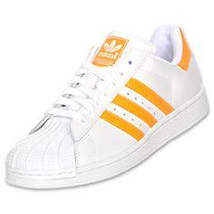 Sneaker Central - ADIDAS SUPERSTAR - Foot Locker  114ed9d788337