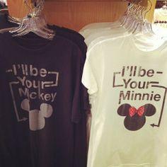 Shirts....awwwwwwwww;)<3