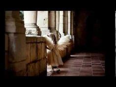(10) ALBERTO CORTEZ ALMA MIA - YouTube