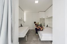 Casa MJE by PKMN Architectures (19)