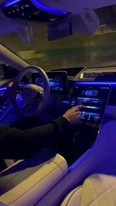 Fancy Cars, Cool Cars, Best Luxury Cars, Luxury Cars Interior, Best Car Interior, Mercedes Interior, Lux Cars, Mercedes Benz Amg, Benz Car