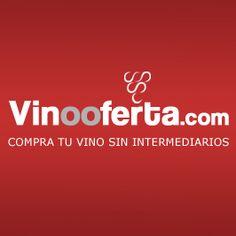 www.vinooferta.com