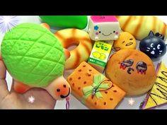 GIVEAWAY VINCI QUELLO CHE VUOI !!! Collab. Light In The Box ✿ - YouTube