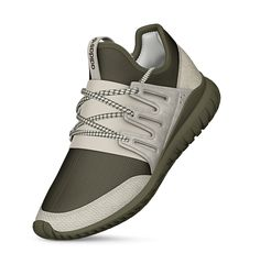 brand new a995d 9737d Shop the mi Tubular Radial Shoes at adidas.com us! See all the