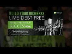 It Works Global Business | Become A Distributor and Start Your It Works Global Business http://www.newlifebodywraps.com/distributor