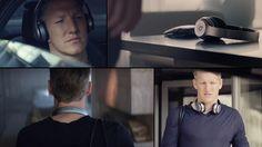 meedia [13.07.2015] Schweinsteiger-Abschied: Beats macht den Top-Transfer im Rekordtempo zum Viralclip