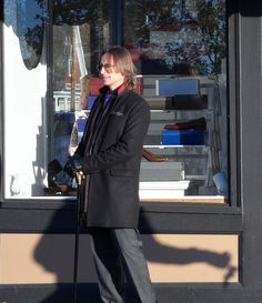 Robert Carlyle | Flickr - Photo Sharing!