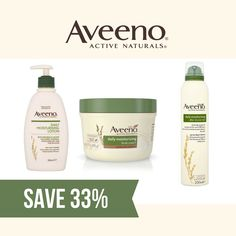 Save on skincare at Bradley's Pharmacy in store and online Pharmacy, Lotion, Moisturizer, Shampoo, Skincare, Soap, Personal Care, Bottle, Beauty