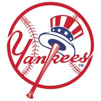 New York Yankees - United States - - Club Profile, Club History, Club Badge, Results, Fixtures, Historical Logos, Statistics