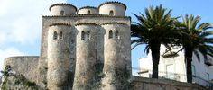 Cattedrale dell'Assunta, Gerace. http://www.pipidoc.it/la-calabria-bizantina