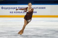 Евгения Армановна Медведева - Google 検索