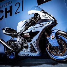 143件 Yamaha おすすめ画像 2019 カスタムバイク バイク ヤマハバイク