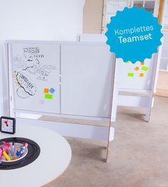 Pin von design deli auf design thinking i hpi i dt line for Design thinking tisch
