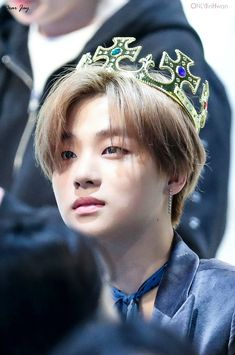 my prince jin hwan Hip Hop, Bobby, Ikon Member, Kim Jinhwan, Ikon Kpop, Ikon Debut, Ikon Wallpaper, Jay Song, Boys Like