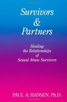 survivors sexuality sexual effects inventory