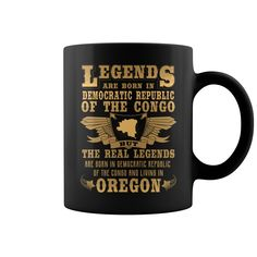 Oregon #gift #ideas #Popular #Everything #Videos #Shop #Animals #pets #Architecture #Art #Cars #motorcycles #Celebrities #DIY #crafts #Design #Education #Entertainment #Food #drink #Gardening #Geek #Hair #beauty #Health #fitness #History #Holidays #events #Home decor #Humor #Illustrations #posters #Kids #parenting #Men #Outdoors #Photography #Products #Quotes #Science #nature #Sports #Tattoos #Technology #Travel #Weddings #Women
