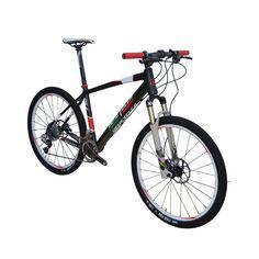 Bicicleta MTB Venetella VR.1 XTR   Triavip.com