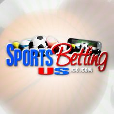 With approaching fast, place your on your predictions now with Sports Betting, Book Making, Billionaire, Usa, Food, Essen, Yemek, Meals, U.s. States
